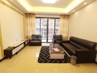 出售春江叠翠花园3室2厅2卫99.8平米72万住宅