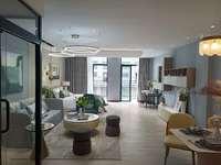 明信华府有产权的公寓 低至1字头即有拥有 月供几百 即买即入住 随时约看