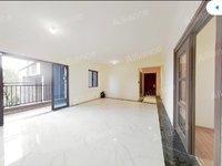 碧桂园峰会,四房精致装修,未住过,小区环境优美。总价低