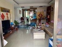 首付10万,河江高档帝景豪庭小区精装3房2卫80万急售、看房要快