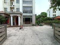 新收笋盘 碧桂园二期联排别墅 精装修,带230方花园,现售380万