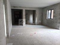 美的东区少有横厅户型,118方3房南向三面采光靓