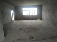 新收笋盘 中港广场 电梯黄金楼层,五房二厅,毛坯单价8780一方