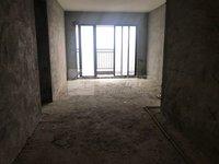 江滨 香格里花园3室2厅2卫89平米79万格局方正实用