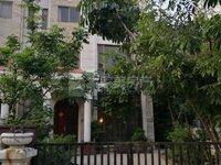 出售碧桂园一期别墅单边位带装修有花园230平