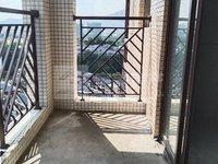 三洲新城优悦城106方大3房业主诚意出售62万