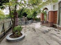 碧桂园二期独栋别墅单边位带花园222方产权清晰
