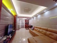 碧桂园物业管理 山林水语 电梯中层 业主亏本售71万 豪装3房 单价7800