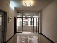 新收笋盘 星河路附近 步梯5楼,精装修,现售43.8万!