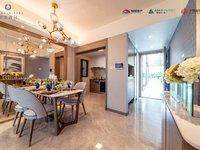 出售翡翠西江3室2厅2卫97平米95万住宅
