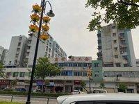 泰和路总工会旁7楼非顶楼61方2房带1楼杂物房21万