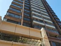 出售丽日名都3室2厅2卫108平米85万住宅