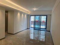 出售翡翠西江3室2厅2卫94.17平米113万住宅