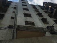 出售蟠龙巷3室2厅1卫103.93平米43万住宅