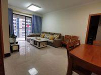 出售东湖洲花园3室2厅2卫102平米80万住宅
