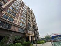 大型小区环境舒适出售绿色世嘉花园3室2厅2卫89.15平米68万住宅