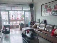 出售西城大夏3室2厅1卫95平米21万住宅