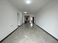 出售喜溢华府3室2厅2卫96平米89万住宅