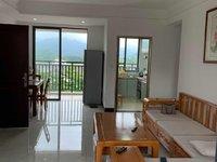出售春江叠翠花园3室2厅2卫105平米精装修86万住宅