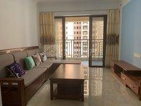 出租银豪富隆湾3室2厅1卫89平米1700元/月住宅
