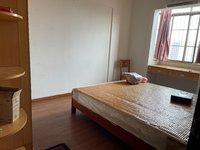 出租盈峰尚苑3室2厅2卫100平米1800元/月住宅