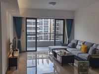 出租勤天汇4室2厅2卫144平米2300元/月住宅