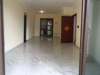 出售碧桂园 联丰天汇湾3室2厅2卫106平米95万住宅