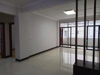 A1出售康宁花园3室2厅2卫101平米53万住宅