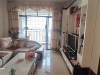 出售盈翠华府3室2厅2卫110平米74万住宅