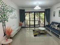 单价6字头出售众恒新城4室2厅2卫141平米97.7万住宅