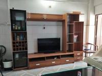 H.wcb000067.出售京仑花园2室2厅1卫73平米34万住宅