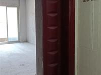 H.WC006177.出售君御海城3室2厅3卫102平米83万住宅