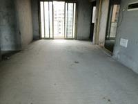 H.WC005126.出售君御海城3室2厅2卫112平米100万住宅
