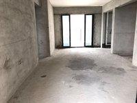 笋富星半岛126方双阳台、无按揭抵押满二急售88万