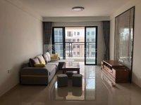出售富星半岛3室2厅2卫105平米85万住宅