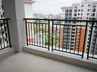 出售富星半岛3室2厅2卫129平米103万住宅