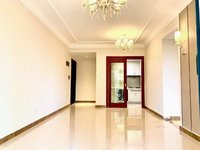 出售银豪富隆湾3室2厅2卫101平米69万住宅
