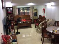 出售永安花园3室2厅2卫95平米52万住宅