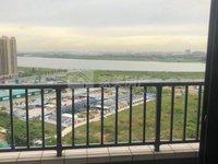 西江新城总价60万17楼靓楼层过户费便有钥匙随时秒杀