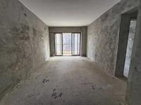 业主降价出售国邦 御林湖花园3室2厅2卫113平米95万住宅