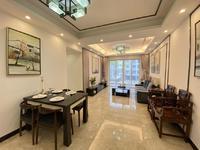 广州业主急出售创亿明园住宅带121方平台