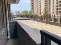 明城镇电梯房源-三房两厅带80方平台独立使用-单价仅需五字头-笋