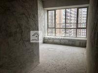 西江新城,樵顺嘉园稀缺两房,户型方正实用,总价5字头,有钥匙随时看房
