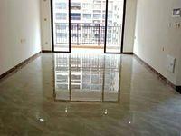 西江新城中央位置 电梯靓楼层 全新精装 南向望花园 笋