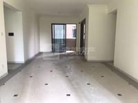 碧桂园翡翠湾笋盘 降价10万出售 全新精装135方四房两厅 未入住过