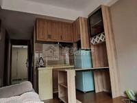 勤天汇公寓精装两房.格局方正,采光好.面积实用,家私电齐全,拎包入住 ,可租底供