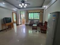 沛明小学附近 西苑小区2楼装修新净 3房家私电齐全 拎包入住