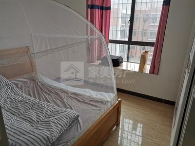 富湾金富雅苑 精装3房 总价低 首付低 有按揭业主自己还 够2 南北对流