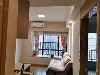 超笋 西江新城 勤天汇 稀有南向公寓 包过户 高楼层 随时看楼 投资自住首选