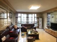 帝景豪庭一期 精装4房双主套 电梯中层 够2年 格局实用 业主急售